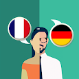 French-German Translator apk