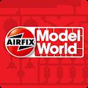 Airfix Model World Magazine icon