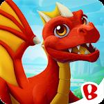 DragonVale World 1.24.0