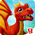DragonVale World file APK for Gaming PC/PS3/PS4 Smart TV