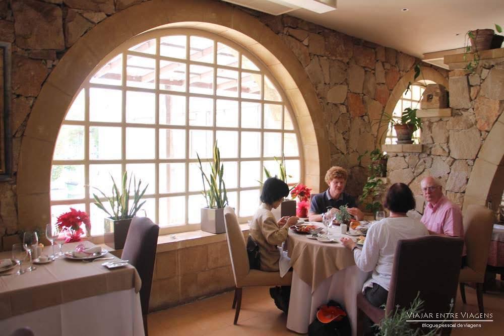 Os melhores restaurantes de Malta | Delicie-se com a melhor gastronomia maltesa