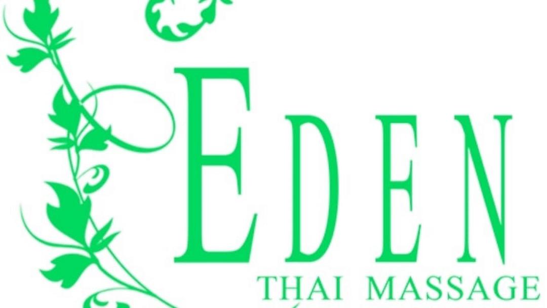 Edenthai