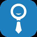 Konzerta.com | Empleos icon