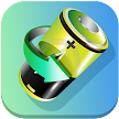 Fast Charger Pro APK