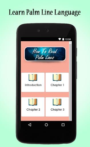 玩免費生活APP 下載How To Read Palm Lines app不用錢 硬是要APP