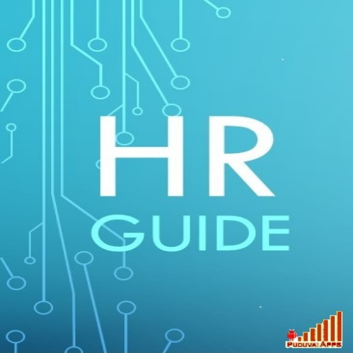 Human Resource Guide - HRM