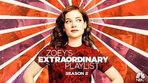 Zoey's Extraordinary Playlist thumbnail