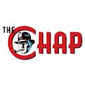 The Chap Magazine icon