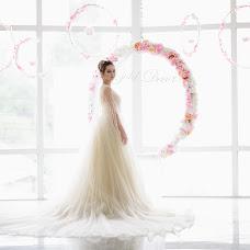 Wedding photographer Zaur Yusupov (Zaur). Photo of 18.07.2017