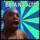 Voz de Galinha Arrasando na pipa meme sounds para PC Windows