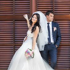 Wedding photographer Denis Polikarpov (geemly). Photo of 28.11.2012