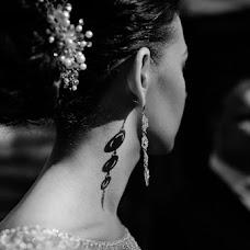 Wedding photographer Anna Zavadskaya (lapedrera). Photo of 03.08.2015