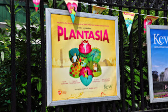 Photo: Plantasia