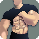 ABS Master 1.0.0