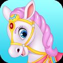 Princess Memory icon