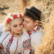 Wedding photographer Ekaterina Tumskaya (photostudioSmile). Photo of 14.11.2015