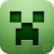 Download Mob skins for Minecraft 3D