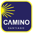 App Camino icon