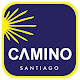 App Camino for PC-Windows 7,8,10 and Mac