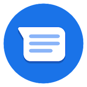 App Messages APK for Windows Phone