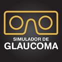 Simulador de Glaucoma em VR icon