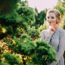 Wedding photographer Sergey Voskoboynikov (SergeyFaust). Photo of 05.07.2017