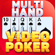 Video Poker - Free Multi Video Poker Casino Games