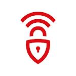 Avira Phantom VPN: Free & Fast VPN Client & Proxy 3.3.0