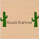 Road Runner Android apk