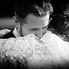 Wedding photographer Aleksey Korolev (alexeykorolyov). Photo of 28.09.2015