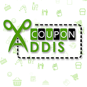Addis Coupon