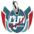 Radio Tele Mix FM file APK Free for PC, smart TV Download