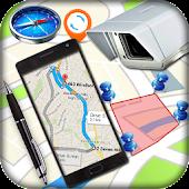 Tải Radar Camera Tốc độ GPS miễn phí