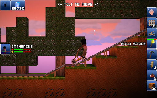 The Blockheads 1.7.6 Screenshots 23
