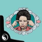 Miriam Santiago Lines