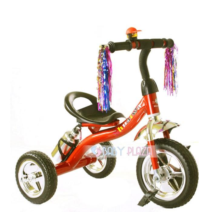 Xe đạp ba bánh trẻ em Broller-5192 1