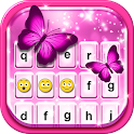 Teclado de Emoticons icon