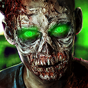 Zombie Shooter Hell 4 Survival APK