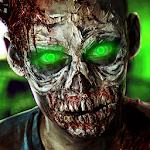 Zombie Shooter Hell 4 Survival 1.23