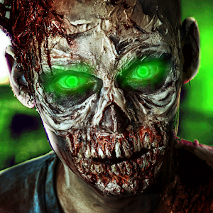 Zombie Shooter 4D Survival MOD APK aka APK MOD 1.46 (Unlimited Money)