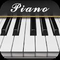 Piano Magic 2018 Piano Lesson icon