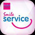 Smile Service icon