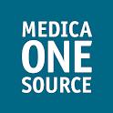 Medica ONESource icon