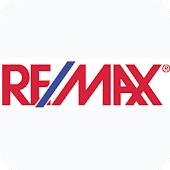 RE/MAX Preferred WI