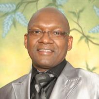 Dr Vuma Magaqa