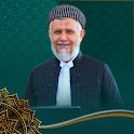 م.محمد ملا فائق icon