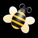 BeeSmart icon