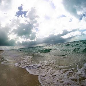 Beach18.JPG
