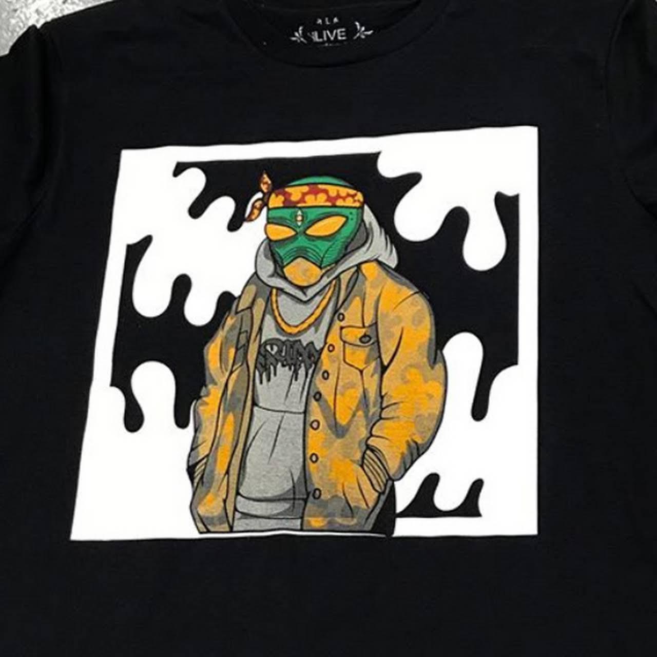 USA Tees - Custom T-shirt Store in Brooklyn a90b2b49936
