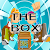 The Box Strategy New Game Free file APK Free for PC, smart TV Download
